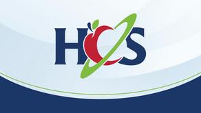 Rebranding of the Huntsville City Schools