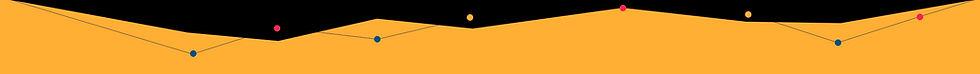 divisor_ilustra_amarelo.jpg