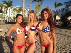 Panama Photoshoot