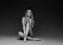 Cynthia Cremer by Marcello Gonzales