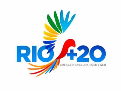 Río+20: conclusiones del Capítulo Argentino