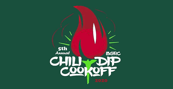 Cookoff Logo 2020.jpg