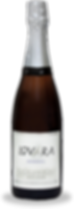 moscatel 1.png