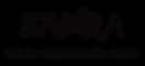 logo_lovara_png-01_-_Cópia.png