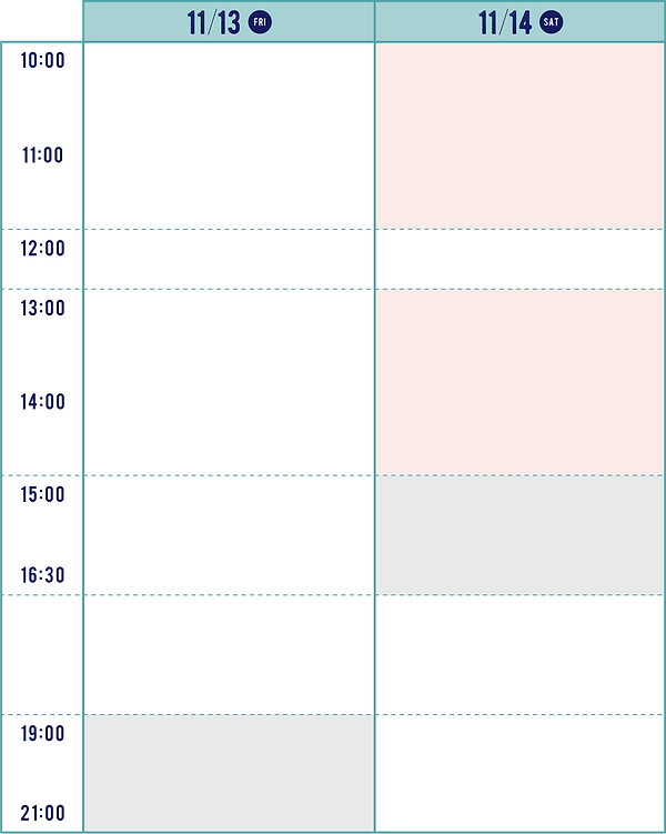 timetable-11.png