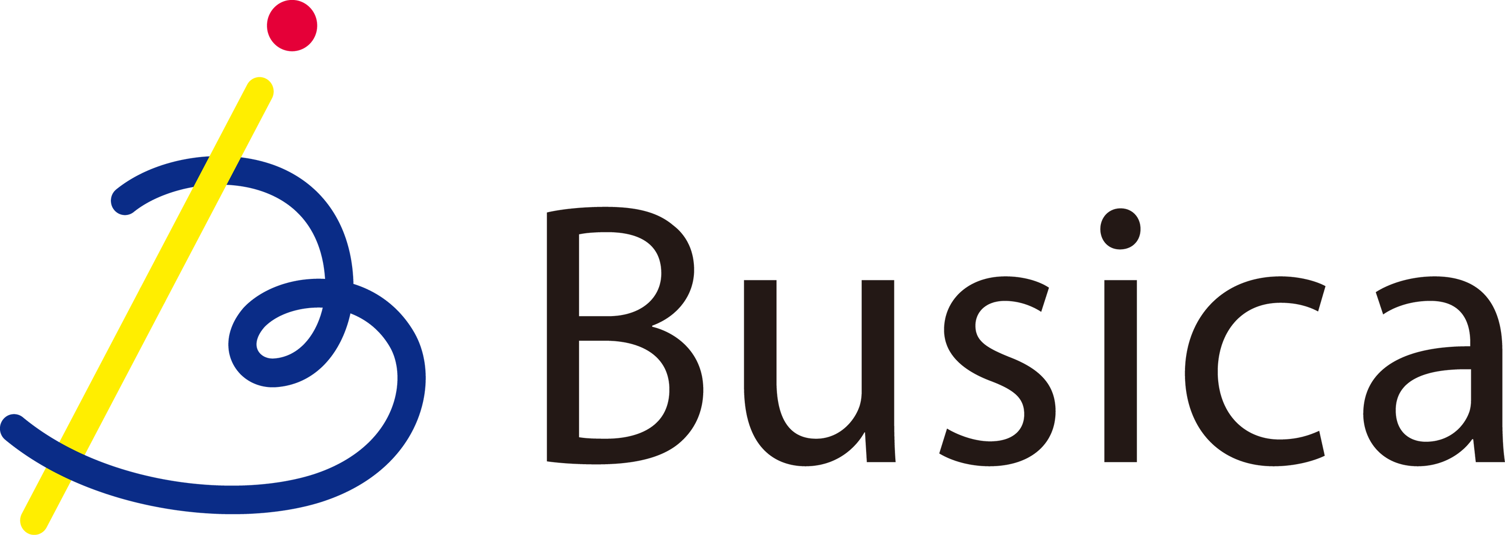 busica_logo_w1000px.png