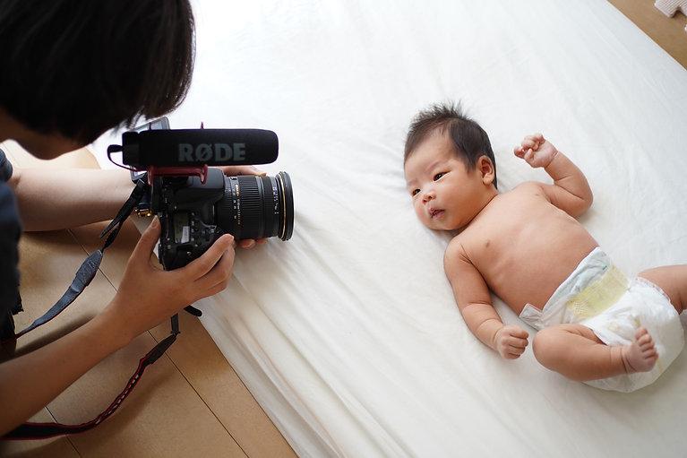 storyfilm_menu2.jpg