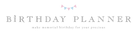 バースデープランナー協会ロゴ.png