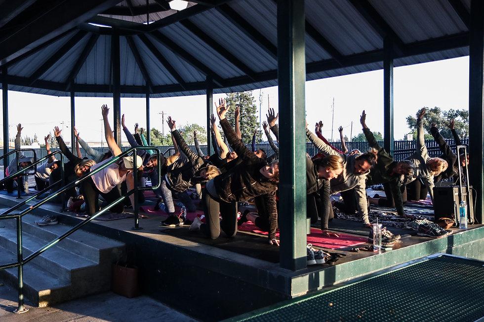 we-yoga3.jpeg