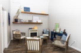 wellness lounge.jpg