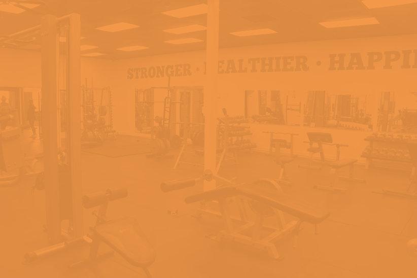 Escalon Fit 24-7 Gym