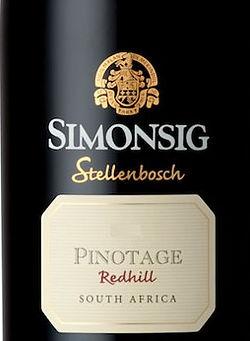 Simonsig-Redhill-Pinotage_edited.jpg