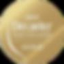 Decanter Gold Medal