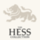Hess-Collection.fw_-e1508893518203.png
