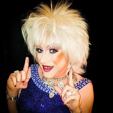 Lady Vegas