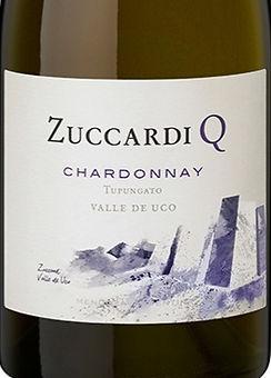 Zuccardi_Q_Chardonnay_ckximn_edited.jpg