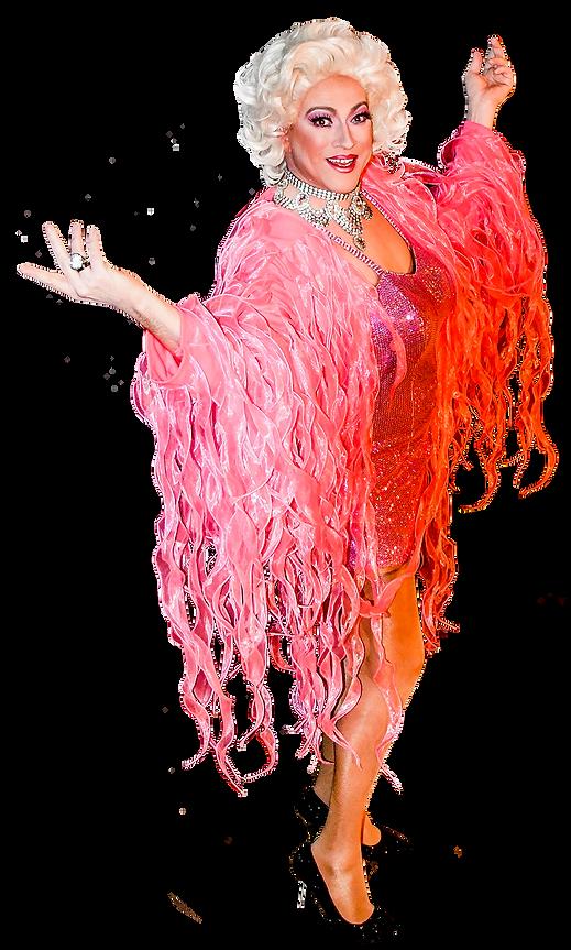 Lady Vegas Travestieshow Termine web.png