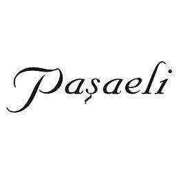 Pasaeli