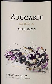 Zuccardi%20Serie%20A%20Malbec_edited.png