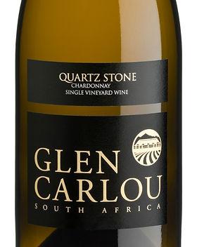 Quartz Stone Chardonnay_no vintage_edite