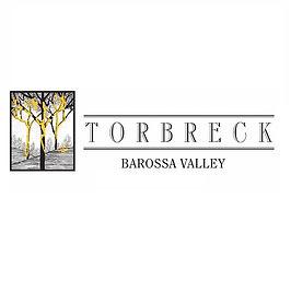 torbreck-wine-barossa-australia.jpg