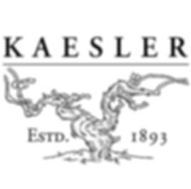 KAESLER LOGO.png