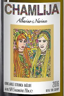 albarino-narince16_edited_edited.jpg