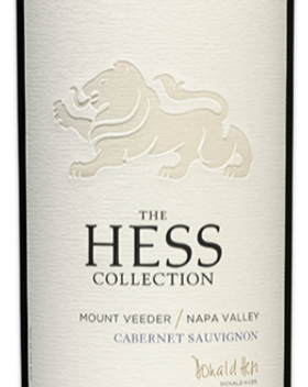 2011_Hess_Collection_Cabernet_Sauvignon_