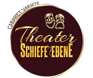 Theater Schiefe Ebene.png