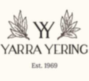 yy logo2.jpg