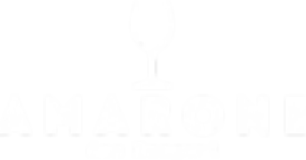Amarone Doo Logo