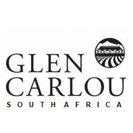 Glen Carlou