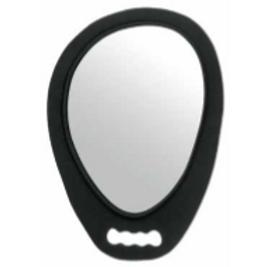 Espelho Inquebrável