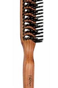 Escova para Escovar Profissional, Pelo de Javali