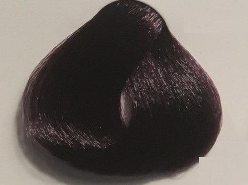 Coloração em Creme sem Amoníaco, Tom 5.70 Marron Vermelho Irisee, 100ml