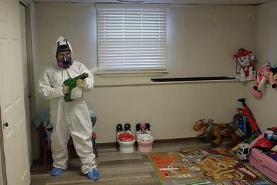 Sanitization Services Rochester NY (1).j