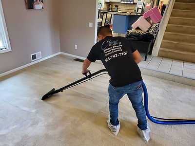 Carpet Cleaning Service Rochester.jpg