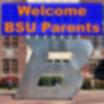 BSU Parents Weekend Photo POST Photo.jpg