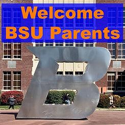 BSU Parents Weekend Photo POST Photo.jpg