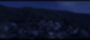 Capture d'écran 2019-11-26 à 15.32.17.pn