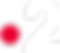 logo_france2_2018.png