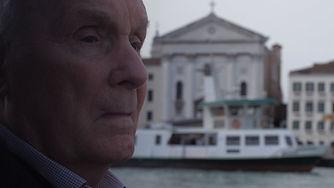 piera productions un film de Jean-pierre Larcher