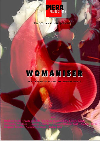 Affiche-womaniser.jpg