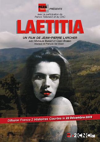 laetitia261119_web.jpg
