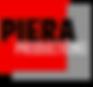 Logo-piera_web.png