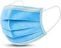 Disposable-3-Ply-Ear-Loop-Face-Masks-Adu