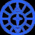 logo-1-e1568113147993-600x600.png
