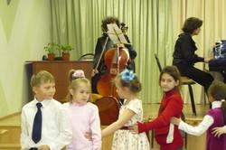 Даша.Музыкальная школа. 029