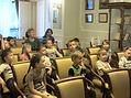 музыкльная программа для дошкольников
