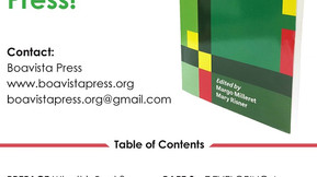 A Handbook for Portuguese Instructors in the U.S.
